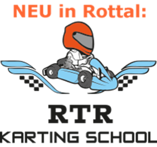 rtrkartingshool